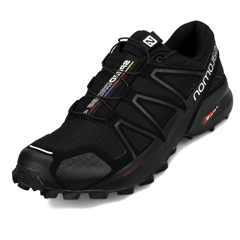 zapatos salomon en bogota colombia online running zapatos negro