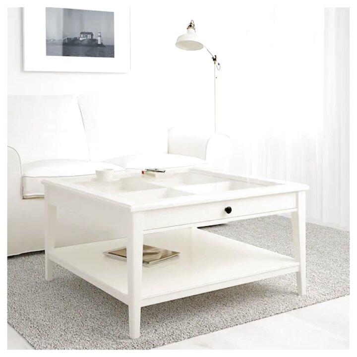Mesa Liatorp Ikea de segunda mano   Solo quedan 4 al -60%