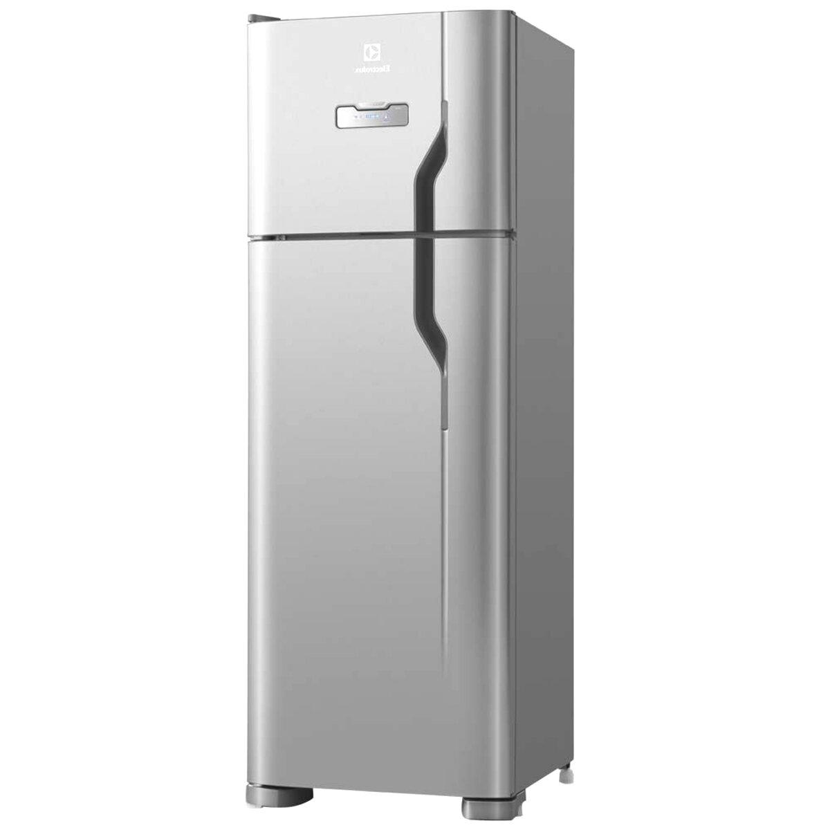 cooler ejército inglés sistema frio personal Refrigerador de cuello Coyote