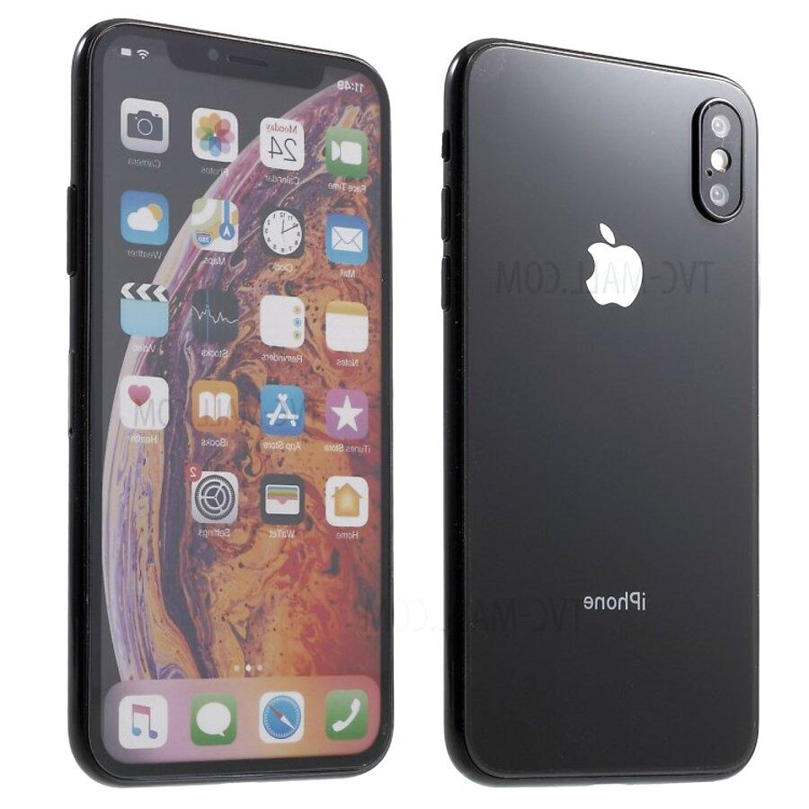 replica iphone de segunda mano