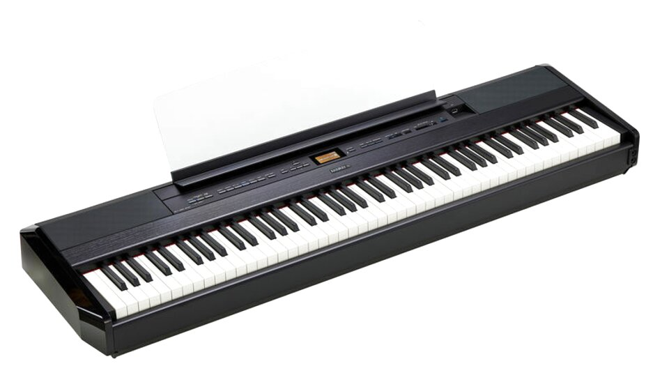 pianos yamaha de segunda mano