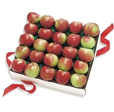 pack apple de segunda mano