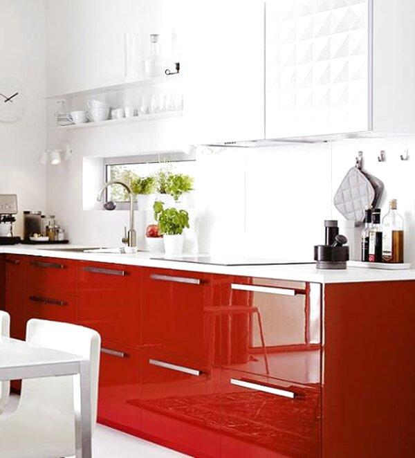 Ikea Muebles Cocina de segunda mano | Solo quedan 4 al -75%