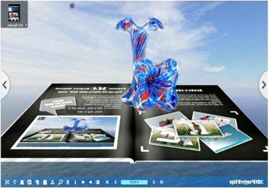 ebook multimedia de segunda mano