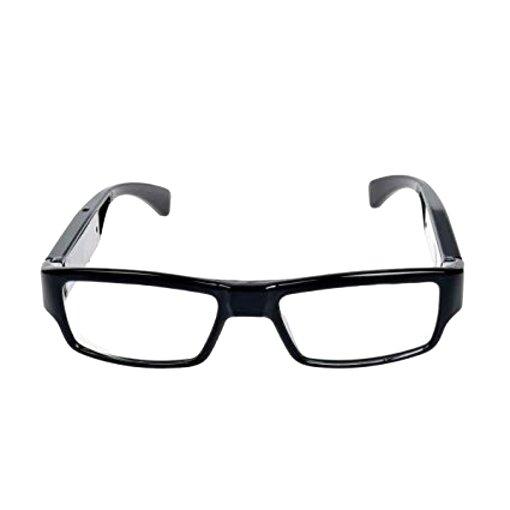 gafas espia de segunda mano