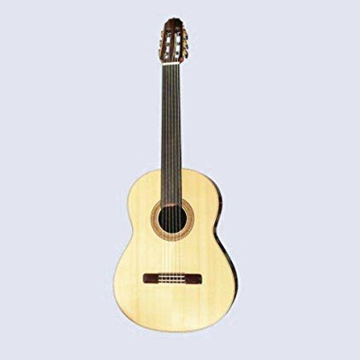 fretless guitar de segunda mano