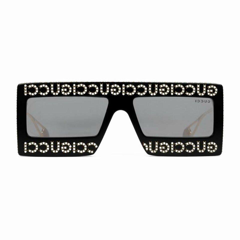 gafas gucci de segunda mano
