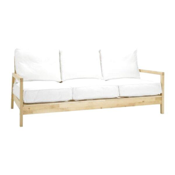 Sofa Cama Madera Ikea De Segunda Mano Solo Quedan 3 Al 60