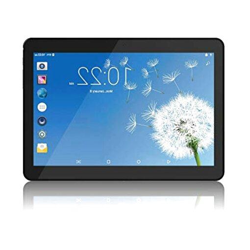 tablet 10 pulgadas de segunda mano