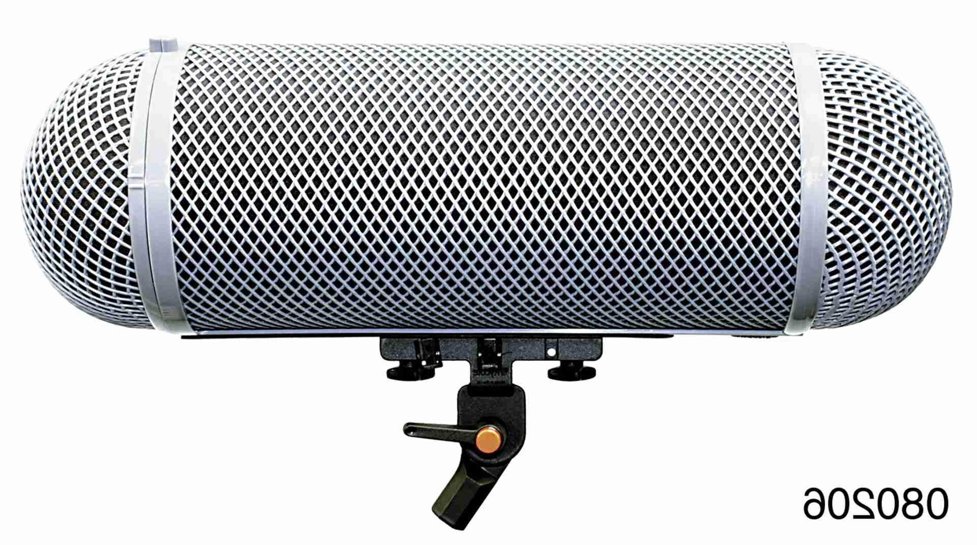 602b acuario filtro externo bomba 6w agua original Paleo Hw-603B