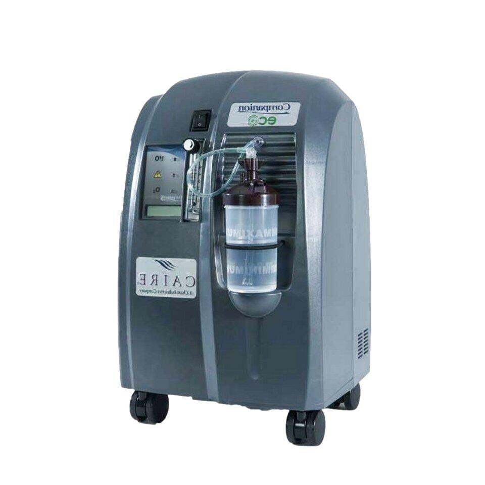 Filtro generador de ox/ígeno Kacsoo
