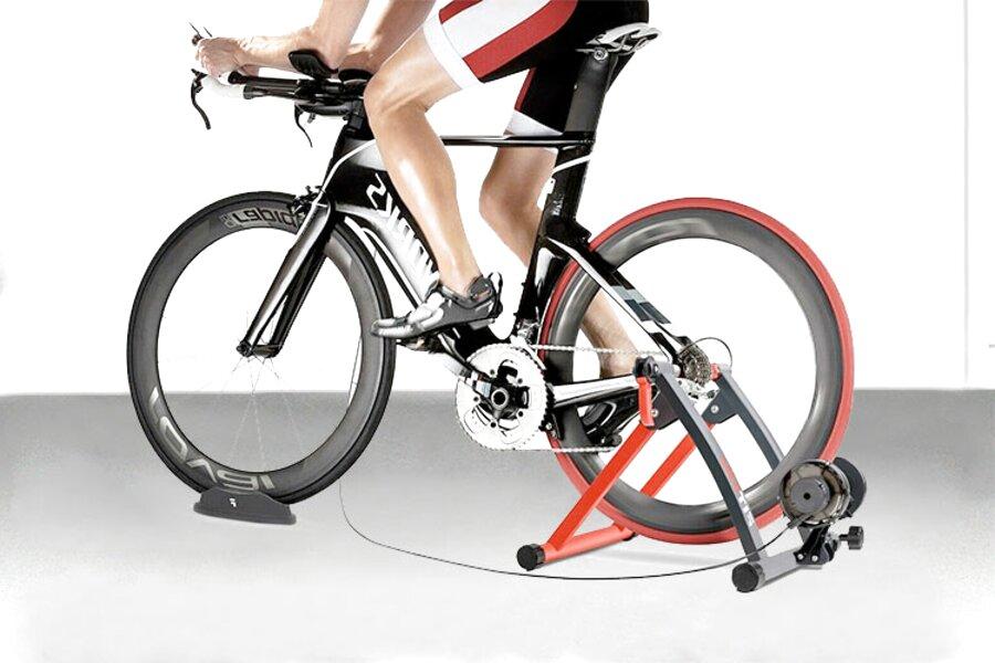 rodillos bicicletas de segunda mano