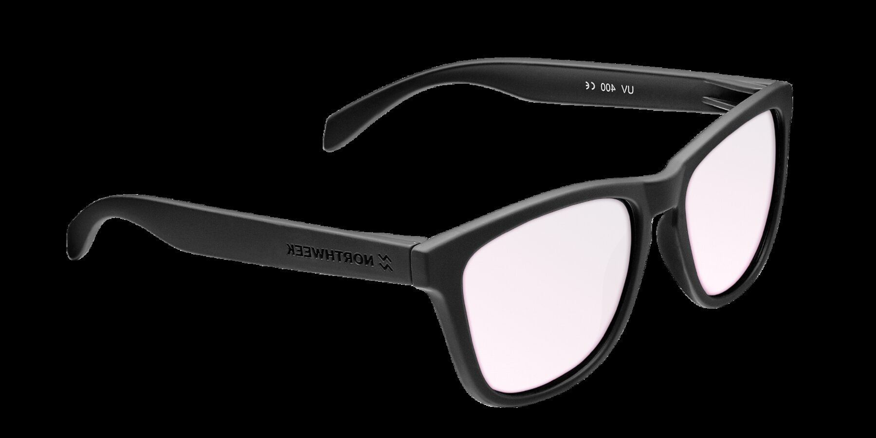 gafas northweek de segunda mano