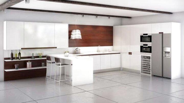 Muebles Cocina Granada De Segunda Mano Solo Quedan 4 Al 70