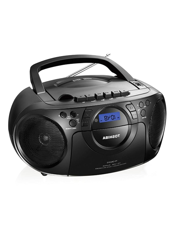 radio cassette de segunda mano