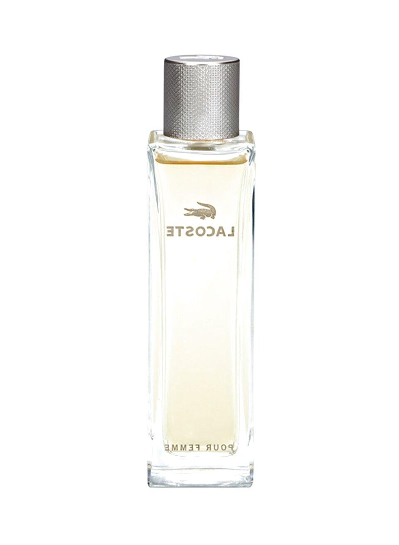 perfume lacoste de segunda mano