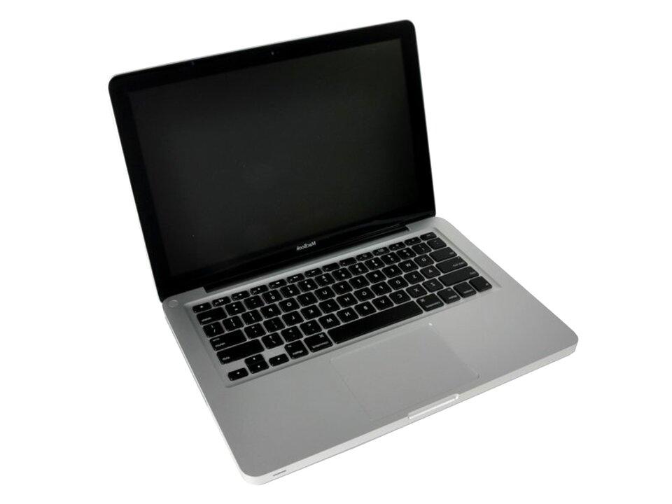 a1278 macbook de segunda mano