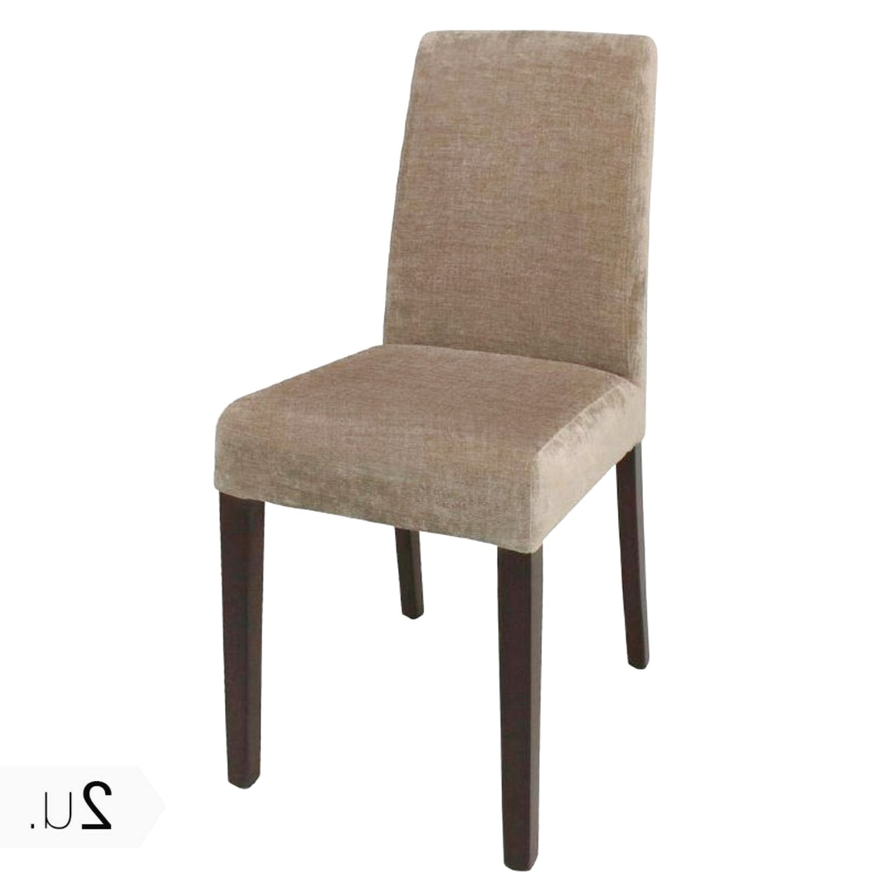 silla restaurante de segunda mano