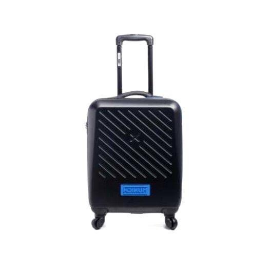 maleta trolley de segunda mano