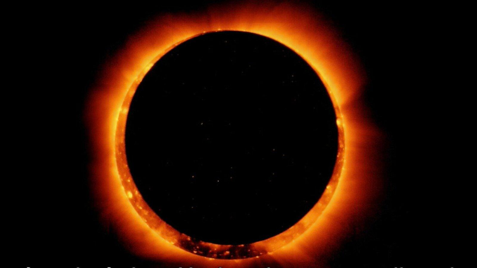 eclipse de segunda mano