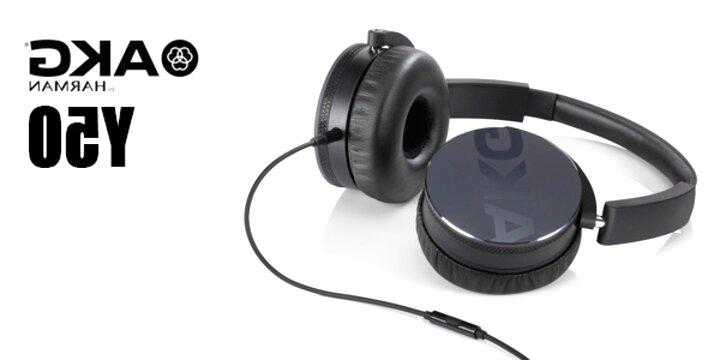 auriculares akg y50 de segunda mano