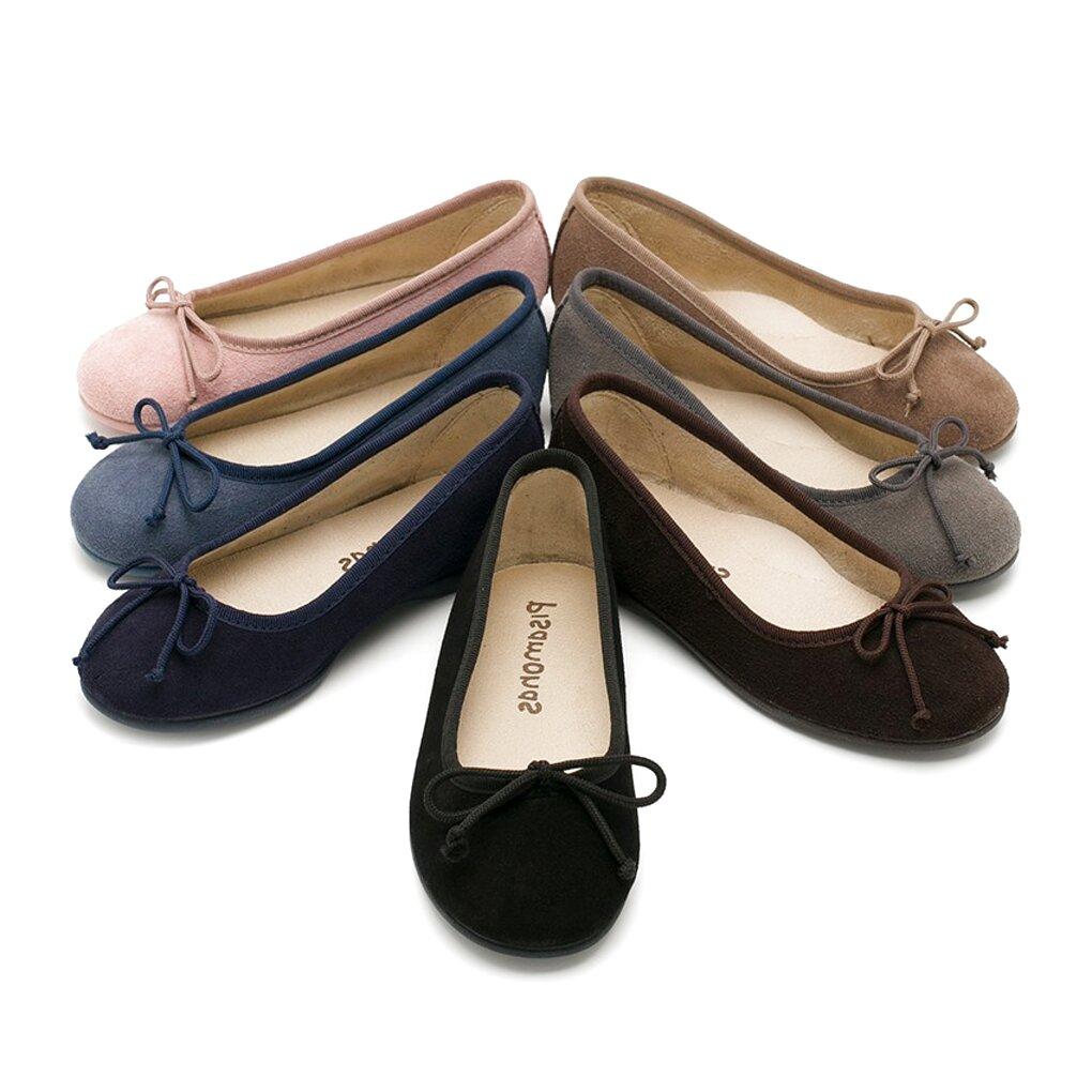bailarinas shoes de segunda mano