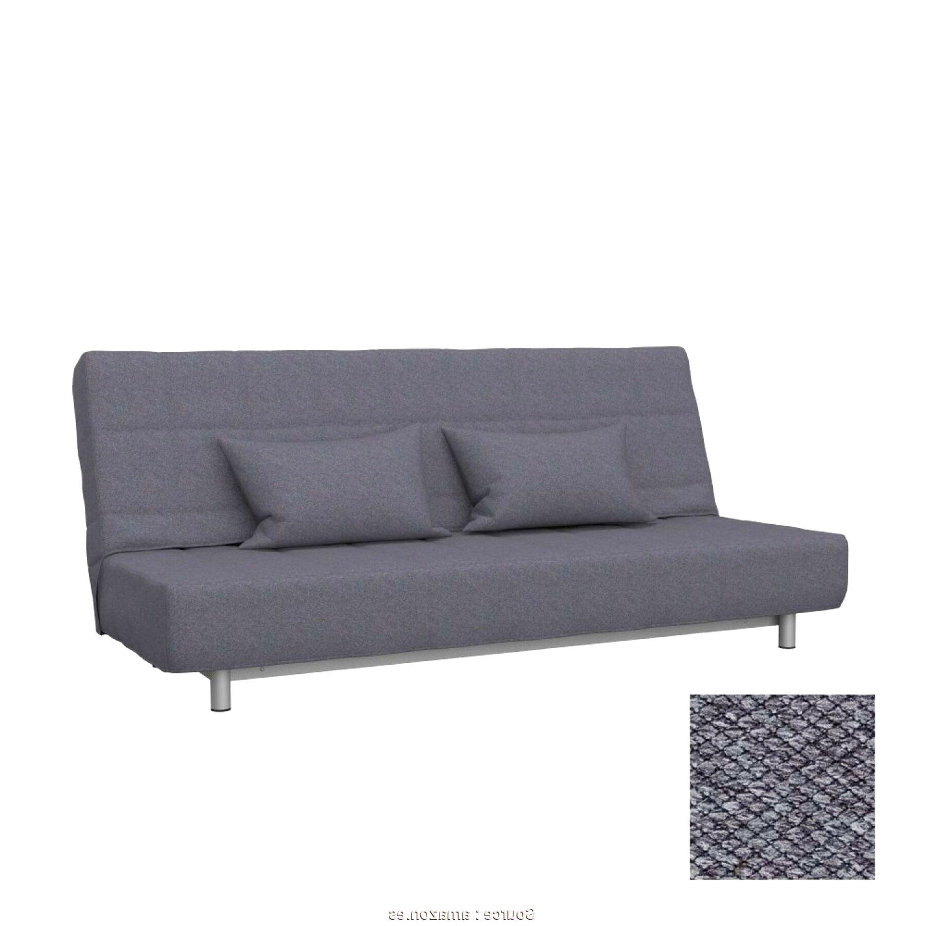 Funda Sofa Cama Ikea De Segunda Mano Solo Quedan 3 Al 70