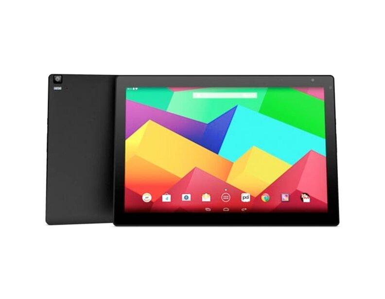 tablet bq aquaris e10 de segunda mano