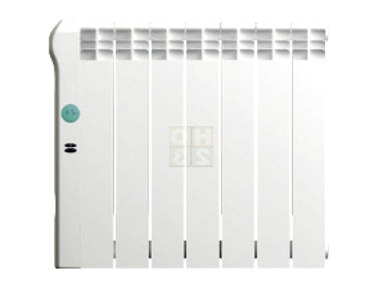 radiadores rointe serie c de segunda mano