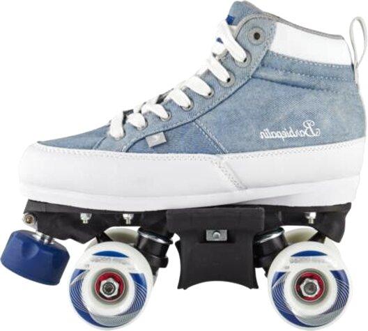 patines skate roller de segunda mano