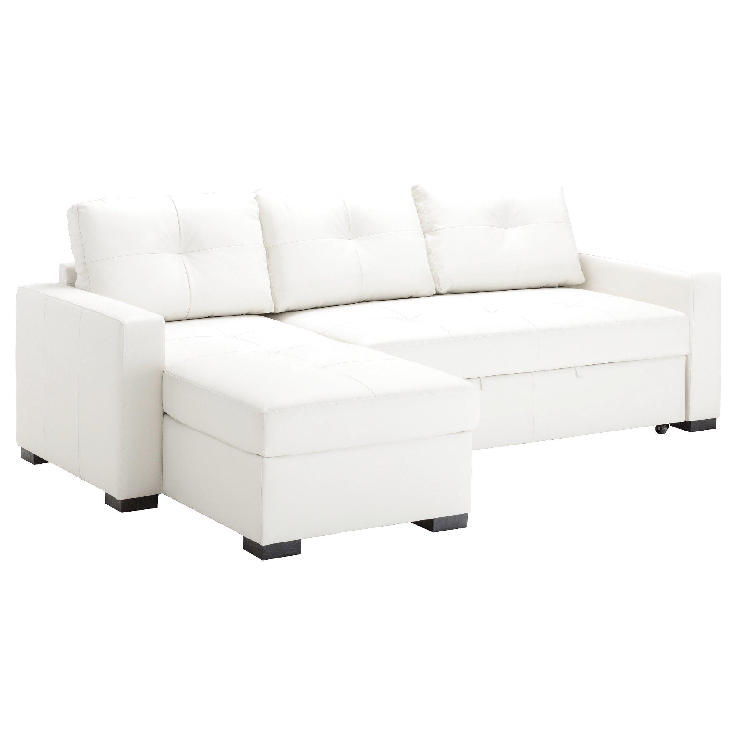cama sofa ikea de segunda mano