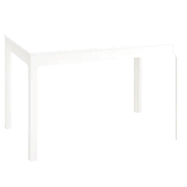 Mesas Ikea de segunda mano   Solo quedan 3 al -70%