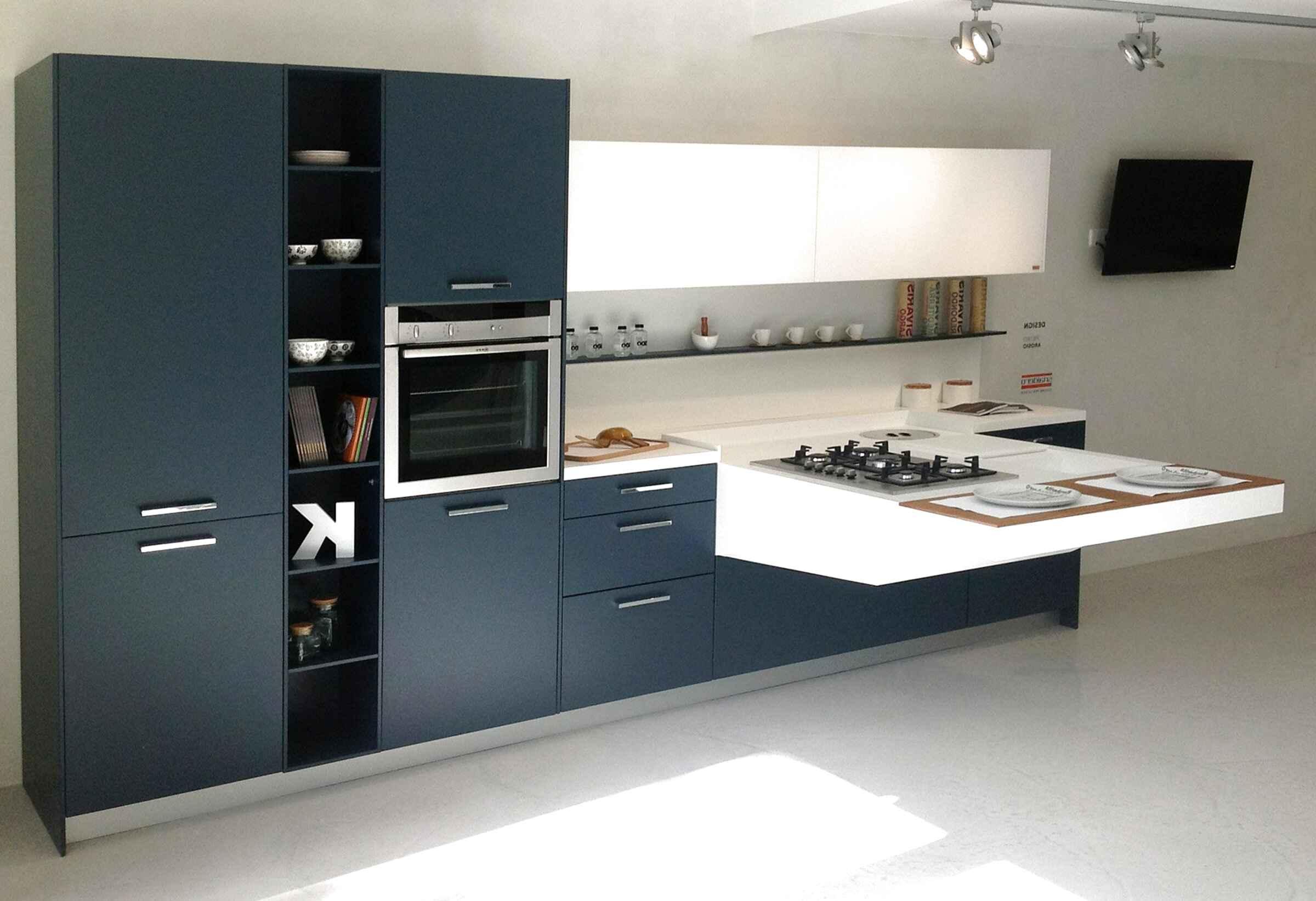 Muebles Cocina de segunda mano | Solo quedan 2 al -60%