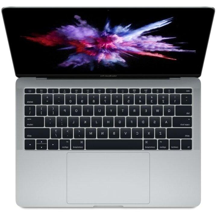 macbook pro i5 de segunda mano