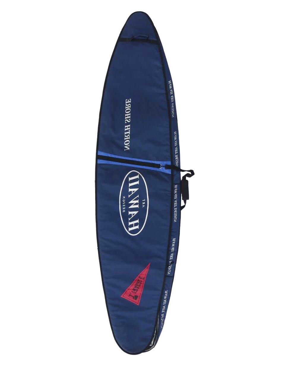funda tabla windsurf de segunda mano