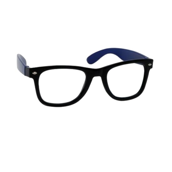 gafas pasta de segunda mano