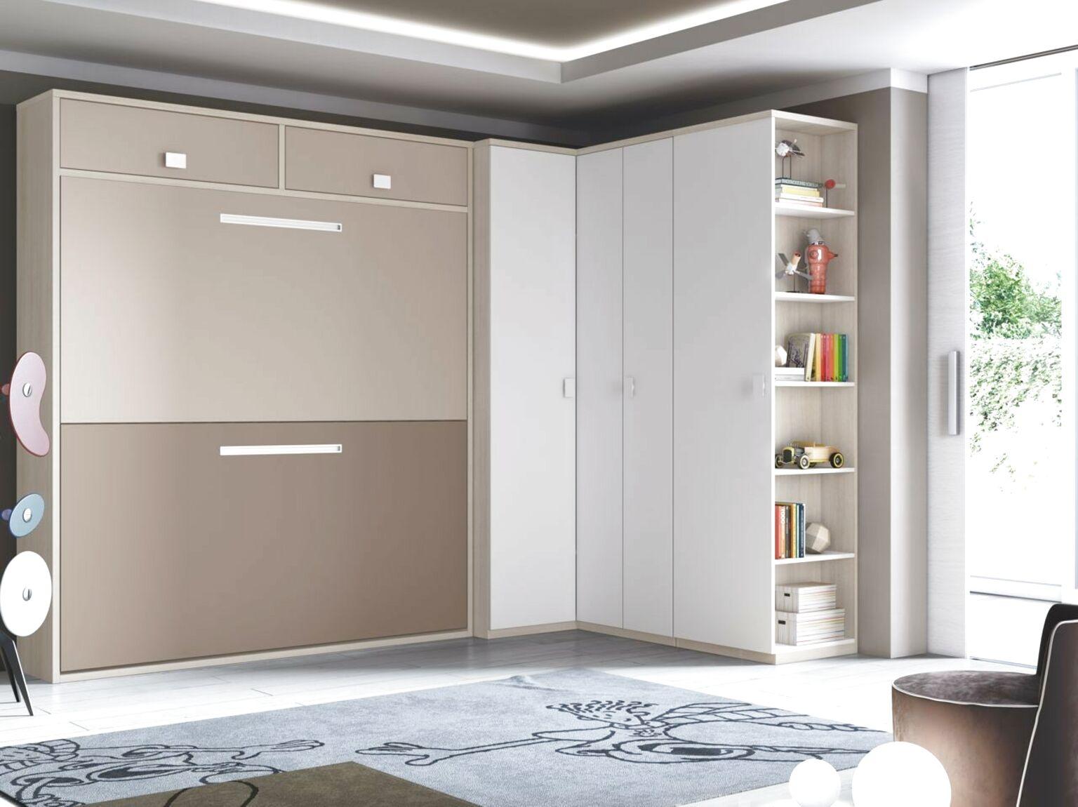 armarios habitacion de segunda mano