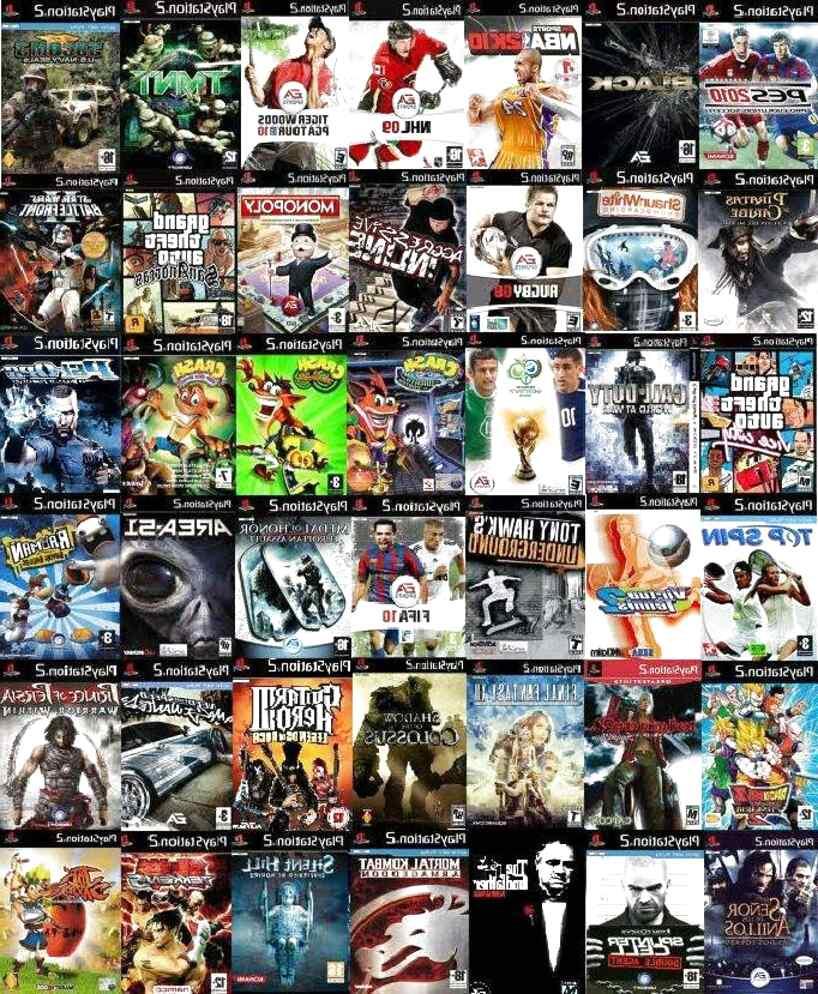 videojuegos ps2 juegos de segunda mano