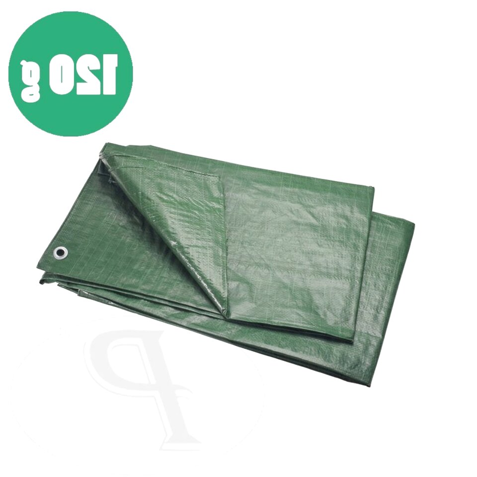 Color Verde Funda Connex FLOR80445