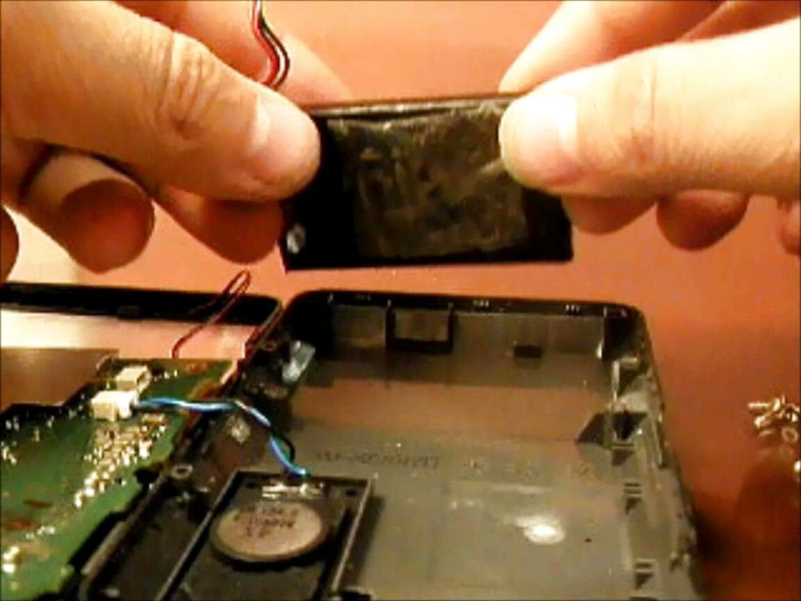 bateria gps garmin de segunda mano