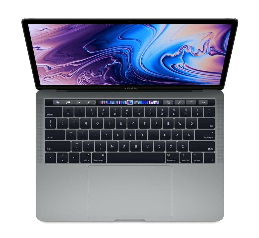 mac pro apple de segunda mano
