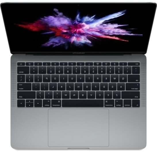 macbook palmas de segunda mano