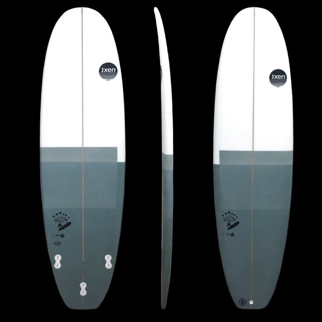 tabla surf minimalibu de segunda mano