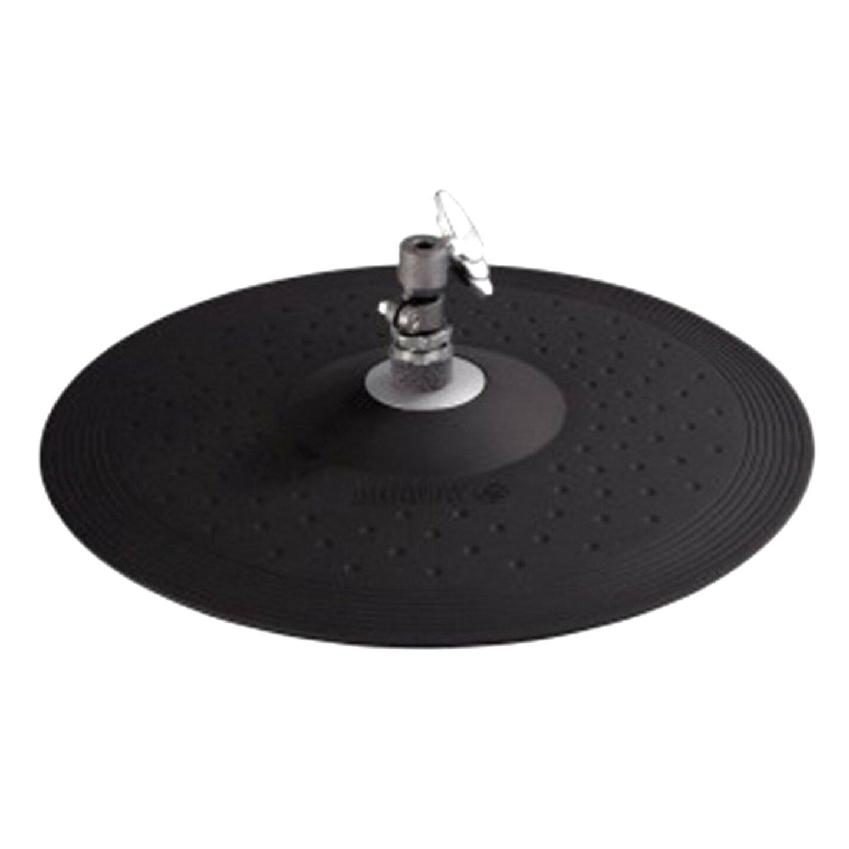 cymbal pad de segunda mano