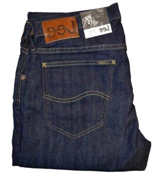 Pantalones Lee De Segunda Mano Solo Quedan 2 Al 70