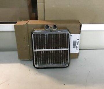 radiador calefaccion suzuki vitara de segunda mano