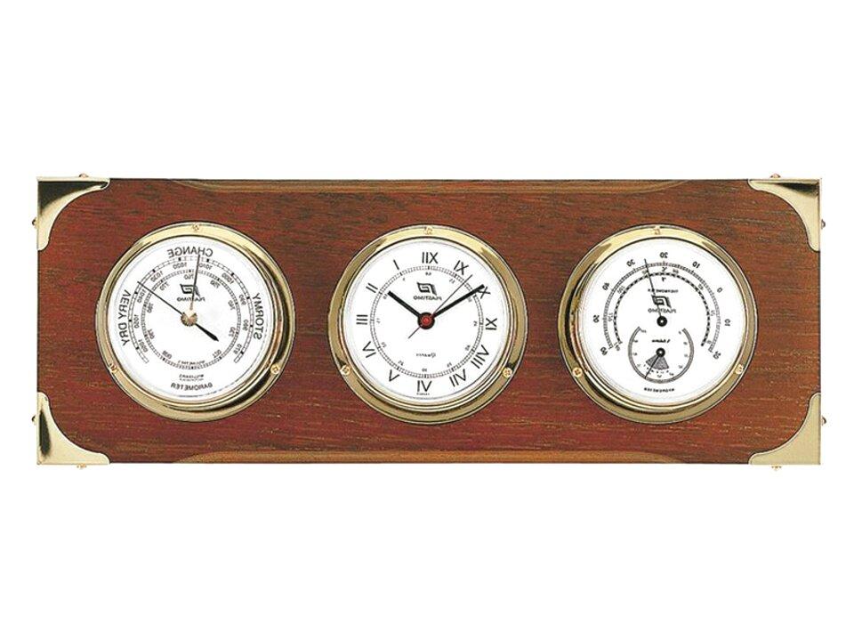 barometro termometro de segunda mano