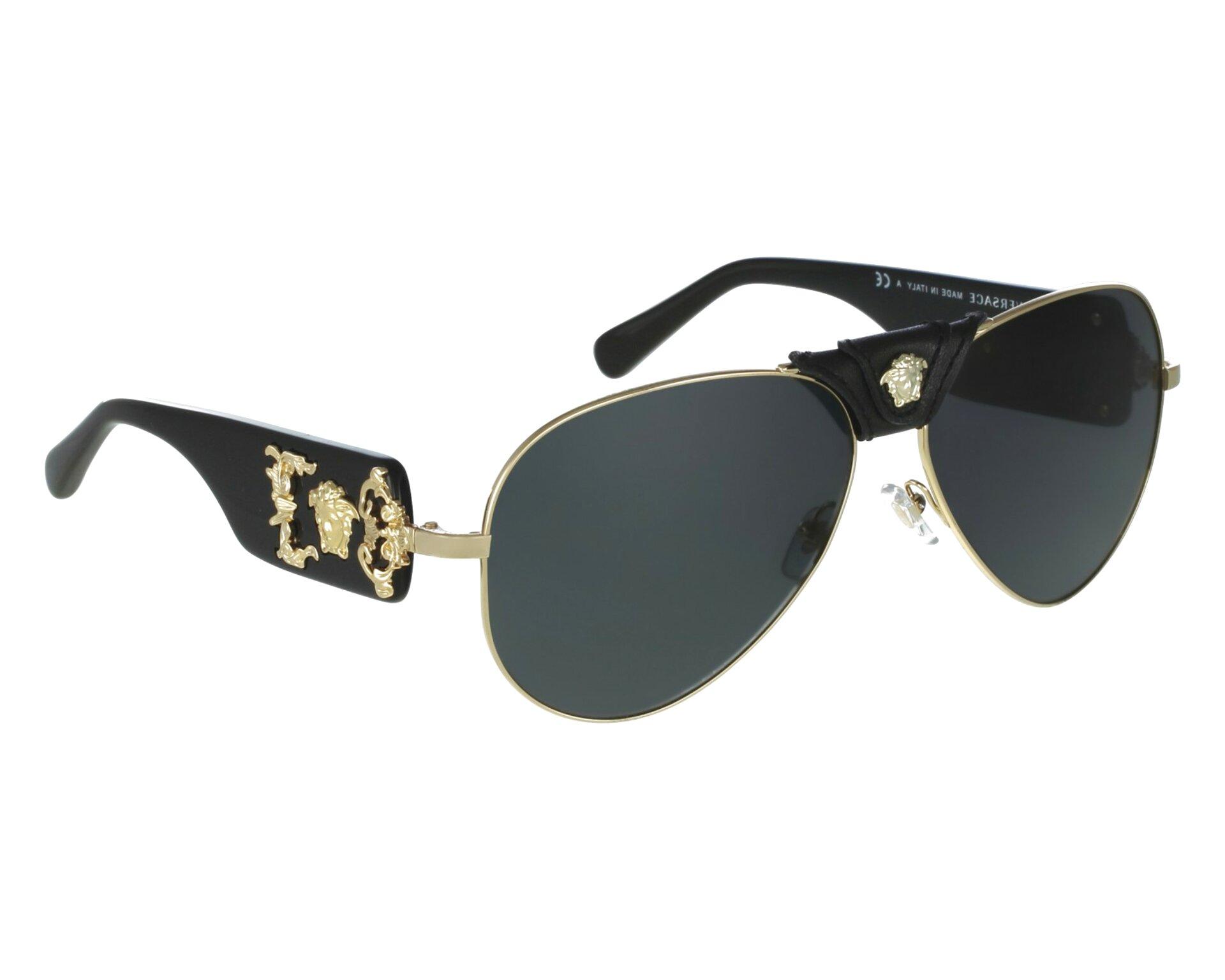 versace gafas de segunda mano